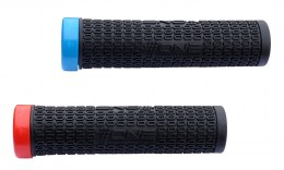 gripy-rm-one-lock