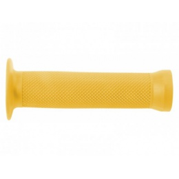 gripy-velo-bmx-zlute