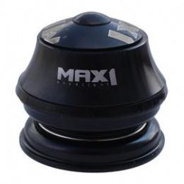 hl-sl-SEMI-IHP-1-1-8-MAX1-H148-cerne-_a27577663_10639