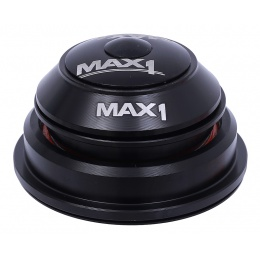 hl-sl-asym-1-5-1-1-8-MAX1-cerne-_a25347242_10639