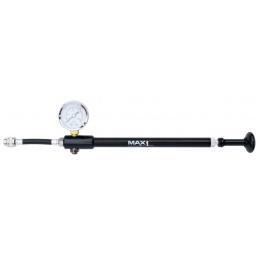 hust-max1-shock-tlumice-vidlice-manometr-_a21334408_10639