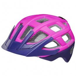 ked_kailu_pink_purple