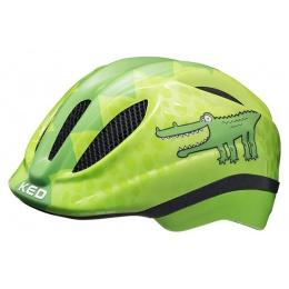 ked_meggy_green_crocco