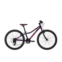 kellys_2020_kiter_30_purple