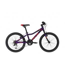 kellys_2020_lumi_30_purple