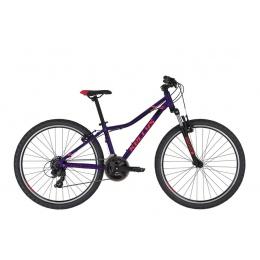kellys_2020_naga_70_purple