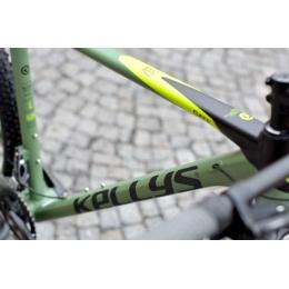 kellys_gate_30_slage_green_2020_web_2