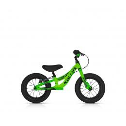 kellys_kite_12_green