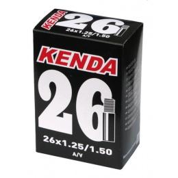 kenda26