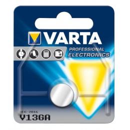 kerda-varta-v13ga-lr44-12111-8684