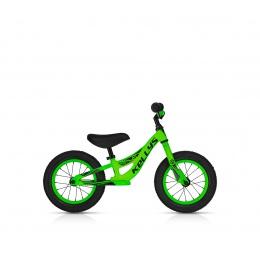 kite_12_neon_green