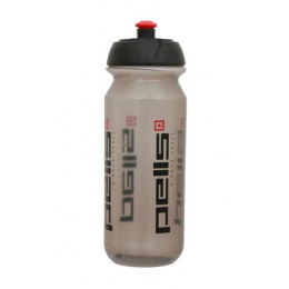 lahev-x-race-0-6-litr-seda-transparentni