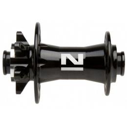 lrg_naboj-novatec-d811sb-15-al-32d-pro-15mm-predni-cerny