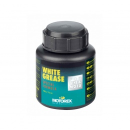 mazivo-motorex-white-grease-special-formula-100g