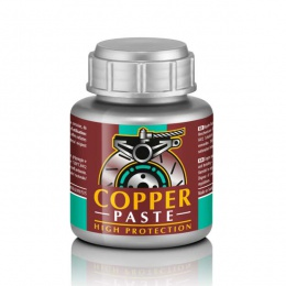 motorex_copper_paste