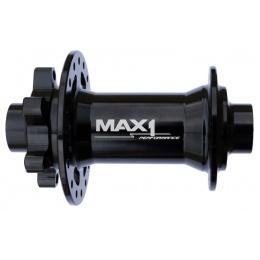 naboj-disc-max1-performance-32d-predni-cerny-_a79556468_10639