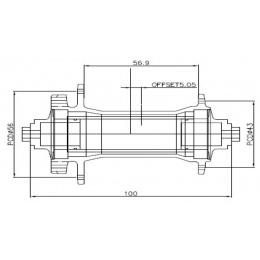 naboj-disc-max1-performance-32d-predni-cerny-_a80061917_10639
