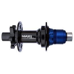 naboj-disc-max1-performance-xd-32d-zadni-cerny-_a79556474_10639