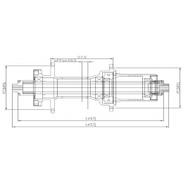 naboj-disc-max1-performance-xd-32d-zadni-cerny-_a80061936_10639