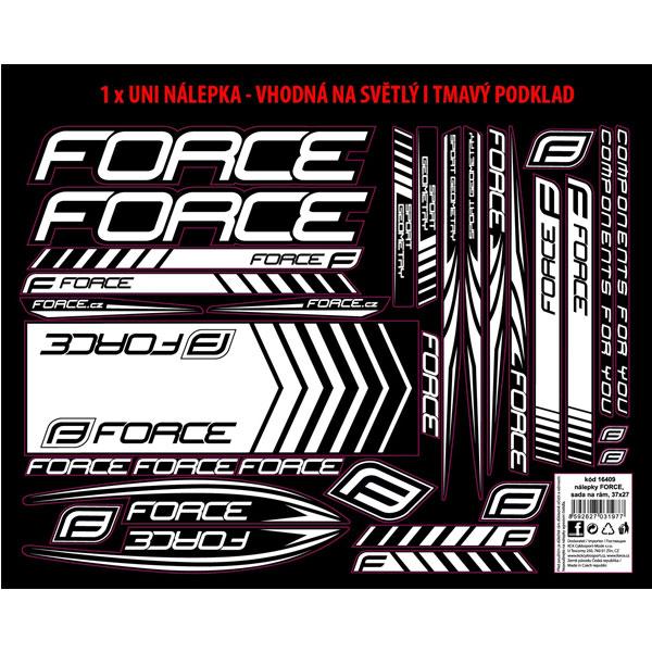 nalepky_force_ren__1585656747_783
