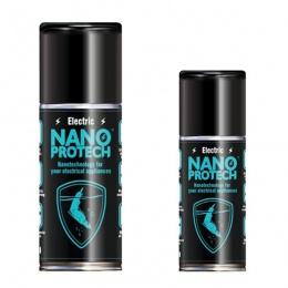 nanoprotec_electric