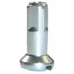 nipl-cnspoke-mosaz-2x14mm-stri