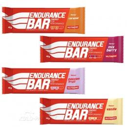 nutrend_endurance_bar