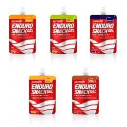 nutrend_endurosnack_new