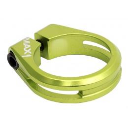objimka-sedl-34-9mm-imbus-max1-performance-zelena-_a80641808_10639