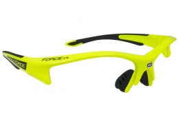 obroucky_force_ride_pro_fluo