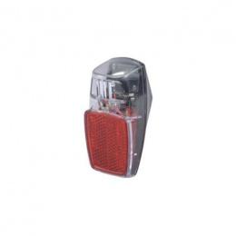 osvetleni-zadni-4race-lr04-bateriove-1-super-led