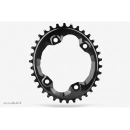 oval_chainring_xt_m8000_absoluteblack_34_black