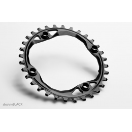 oval_elliptical_104bcd_chainring_90