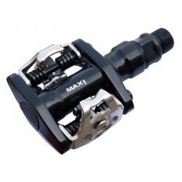 ped-SPD-MAX1-Sport-cerne-_a80722607_10639