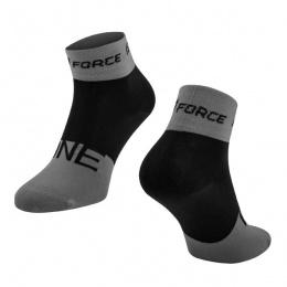 ponozky_force_one_sedo-cerne