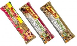powerbar_natural_energy