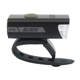 predni_svetlo_rock-machine_F-Light_20_USB_50Lm