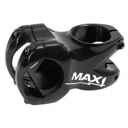 predstavec-a-h-max1-enduro-45-0-31-8-cerny-_a81950591_10639