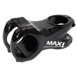predstavec-a-h-max1-enduro-60-0-35-cerny-_a81950600_10639