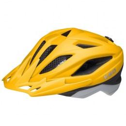 prilba_ked_street_jr_pro_yellow