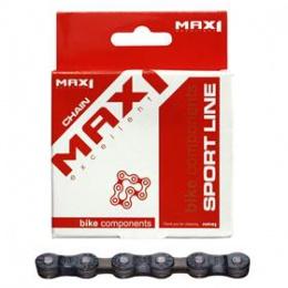 retez-MAX1-7-speed-hnedy-116cl-_a26156361_10639