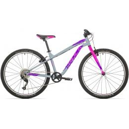 rm-19-26-thunder-26-ltd-gloss-grey-pink-violet-_a102016039_10639