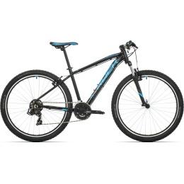 rm-19-27-5-manhattan-40-17-m-mat-black-neon-blue-dark-grey-_a107291665_10639