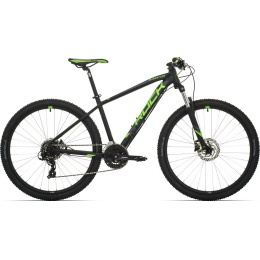 rm-19-27-5-manhattan-70-17-m-mat-black-neon-green-dark-grey-_a107291674_10639