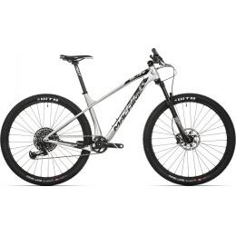 rm-19-29er-blizz-crb-90-17-m-gloss-silver-black-_a107291755_10639