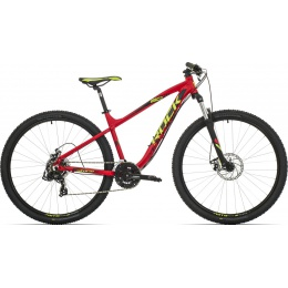 rm-19-29er-storm-60-17-m-mat-neon-red-radioactive-yellow-black-_a107291884_10639