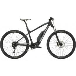 rm-ebike-29er-heatwave-e30-17-m-mat-black-silver-dark-grey-_a107292193_10639