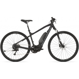 rm-ebike-cross-e400-18-m-mat-black-silver-dark-grey-_a107292313_10639