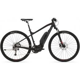 rm-ebike-cross-e500-18-m-mat-black-brick-red-dark-grey-_a107292328_10639