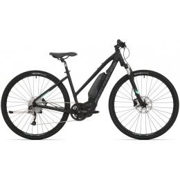rm-ebike-cross-e500-lady-17-m-mat-black-mint-green-dark-grey-_a107292337_10639